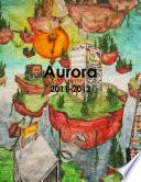Aurora 2011 2012