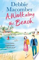 A Walk Along the Beach Book PDF