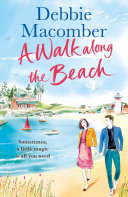 Read Online A Walk Along the Beach For Free