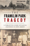 The Franklin Park Tragedy Pdf/ePub eBook