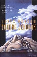 Towing Jehovah [Pdf/ePub] eBook