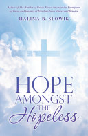 Hope Amongst the Hopeless [Pdf/ePub] eBook