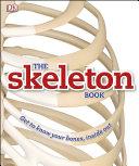 The Skeleton Book Book