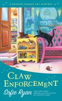 Claw Enforcement [Pdf/ePub] eBook