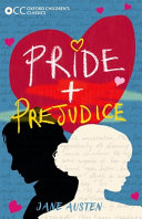Books - Children's Classics Pride & Prejudice | ISBN 9780192747068