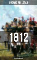 1812 (Historischer Roman)
