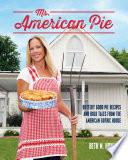 Ms. American Pie
