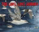 The Long, Long Journey Pdf/ePub eBook