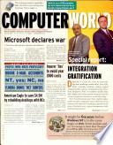 Jul 28, 1997