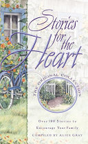 Stories for the Heart