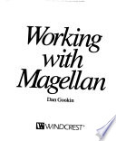 Working with Magellan