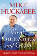 God, Guns, Grits, and Gravy Pdf