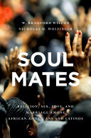 Soul Mates Pdf/ePub eBook