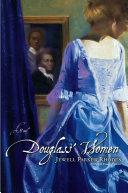 Douglass' Women Pdf/ePub eBook