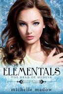 Elementals 3