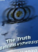Pdf The Truth Behind Hypnosis Telecharger