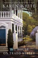 The House on Tradd Street Pdf/ePub eBook