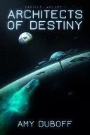Architects of Destiny (Cadicle #1) ebook