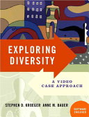 Cover of Exploring Diversity