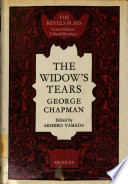 The Widow's Tears