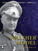 Walther Model