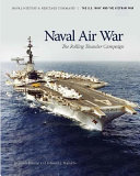 Naval Air War
