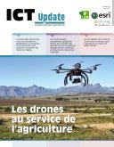 ICT4Ag (ICT Update) 82