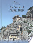 The Secrets of Ancient Tombs Book Online