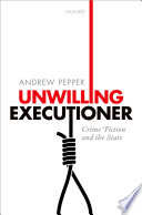 Unwilling Executioner