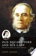 Old Square Toes and His Lady Book PDF