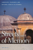 Streets of Memory