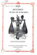 Kasi  Or Benares