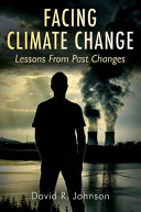 Facing Climate Change