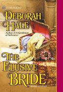The Elusive Bride Pdf/ePub eBook