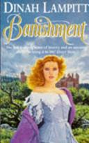 Pdf Banishment