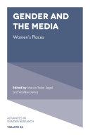 Gender and the Media Pdf/ePub eBook
