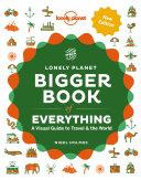 The Bigger Book of Everything Pdf/ePub eBook