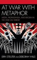 At War with Metaphor