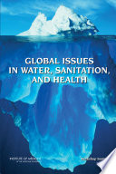 Global Issues in Water, Sanitation, and Health