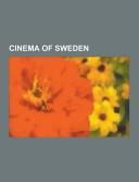 Cinema of Sweden Book PDF