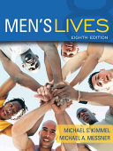 Men S Lives Book PDF