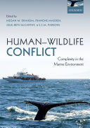 Pdf Human-Wildlife Conflict Telecharger