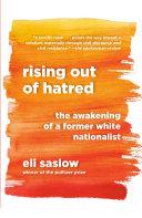 Rising Out of Hatred Pdf/ePub eBook