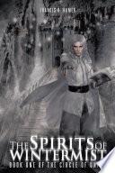 The Spirits of Wintermist