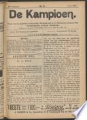 3 juli 1903
