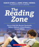 The Reading Zone  2nd Edition