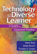 Technology and the Diverse Learner