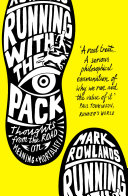 Running with the Pack Pdf/ePub eBook