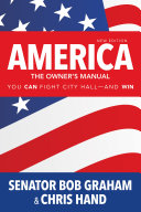 America  the Owner s Manual