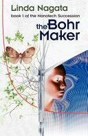 Pdf The Bohr Maker